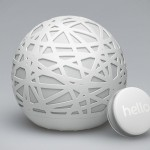 Sense By Hello Wants To End All Your Sleeping Problems