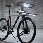 This Is A Has-It-All Bike That Might Make Add-on Accessories Things Of The Past