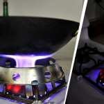 WokMon Brings 'Breath Of The Wok' To Your Home Cooking