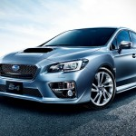 All-new Subaru WRX S4 And WRX STI Launches In Japan, Goes On Sale Today