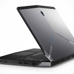 Alienware 13: Rejoice Gamers, Small Gaming Laptop Lives Again In Dell