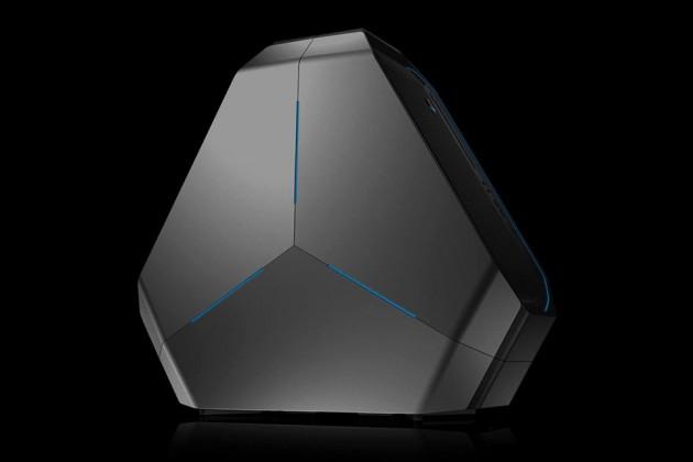 Alienware Area-51 Gaming PC