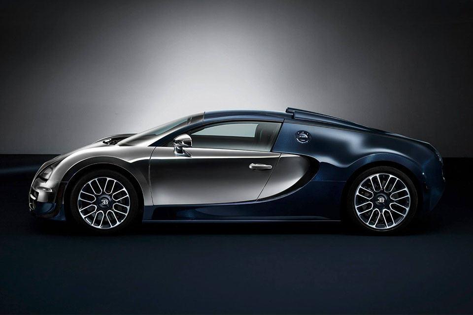 bugatti veyron grand sport vitesse ettore bugatti edition not a typo mikeshouts. Black Bedroom Furniture Sets. Home Design Ideas