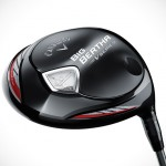 Callaway Big Bertha V Series Drivers Get You Additional 3 MPH Of Clubhead Speed For $400