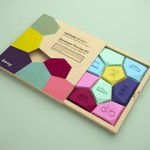 Estimote Stickers Want To Make Everything Connected, Could Be A Dream Come True For Marketers