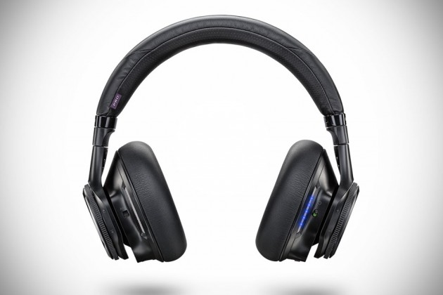 Plantronics BackBeat PRO Headphones