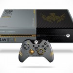 Xbox One Gets Limited Edition Call of Duty: Advanced Warfare Bundle, Available For Pre-order Now