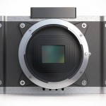 Apertus Wants To Make Digital Cinema Camera Open Source, Starting With AXIOM Beta