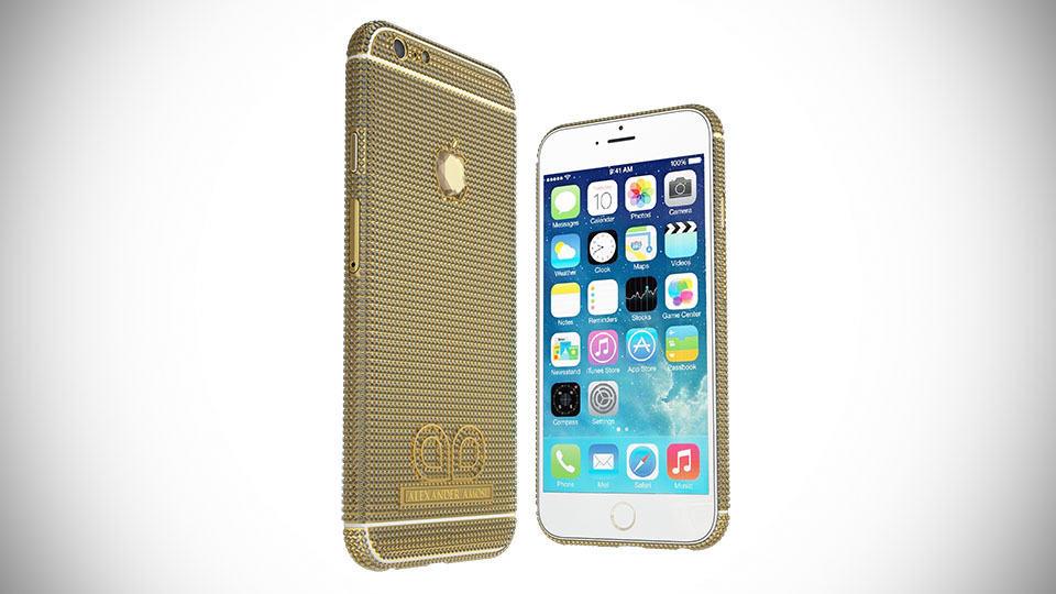 diamond encrusted iphone - photo #19