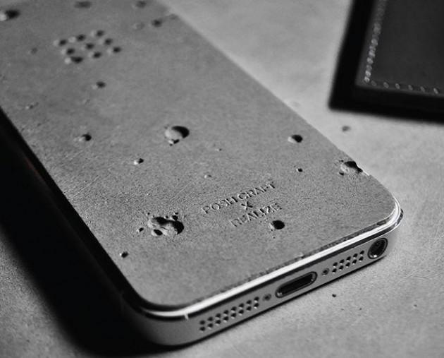 Concrete-Luna-Skin-iPhone5-Cover-Case-4