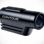 Contour Updates ROAM Action Cam with Waterproofing to 30ft Without a Case and Quick Photo Mode