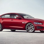 Jaguar Premieres Jaguar 340PS XE S, Makes 0-60 MPH in Under 5 Seconds