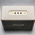 Marshall 90W Woburn Speaker System Unveiled At IFA, Set To Hit The Market In Late Autumn For $550