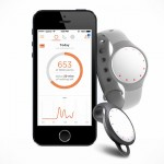 Misfit Introduces New Activity and Sleep Tracker That Does Not Require Charging, Cost Just $50