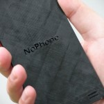 NoPhone Is What It Says It Is: It Is Not A Phone, But Why?