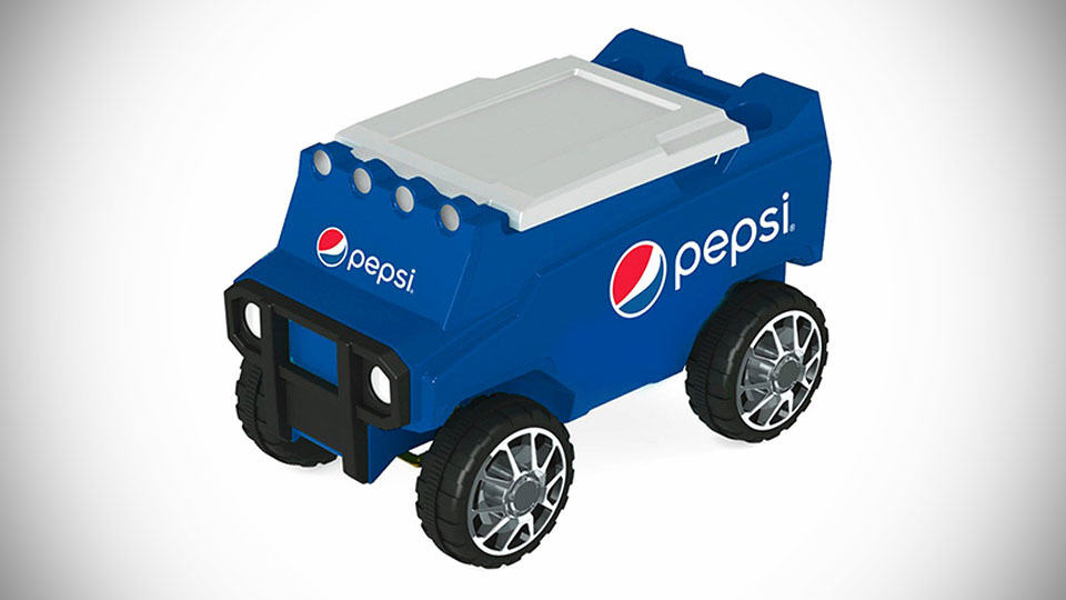 rc car in can with Pepsi Remote Control Rover Cooler on Pepsi Remote Control Rover Cooler together with Orlandoo Hunter 135 Jeep Rubicon Micro Crawler further Cnc Milling And 3d Printing in addition Lexus Rc F Tuned By Rowen Japan With Carbon Parts And Titanium Exhaust 105292 together with File Steyr Puch Haflinger  1968  owned by Peter Elliott pic2.