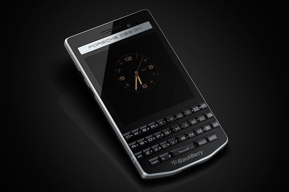 Porsche Design Wallpaper Porsche Design P'9983 From