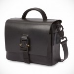 KILLSPENCER Modular Camera Bag Not Only Looks Sharp, But It Will Kill Your Wallet Too