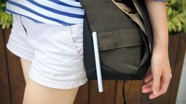 TAKUMI Pen