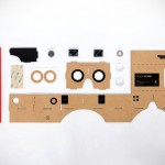 Now You Can Buy a Ready-to-Assemble Cardboard VR Headset from DODOcase