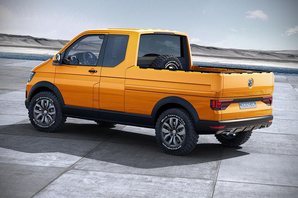 2015 chrysler small pickup debut autos post. Black Bedroom Furniture Sets. Home Design Ideas