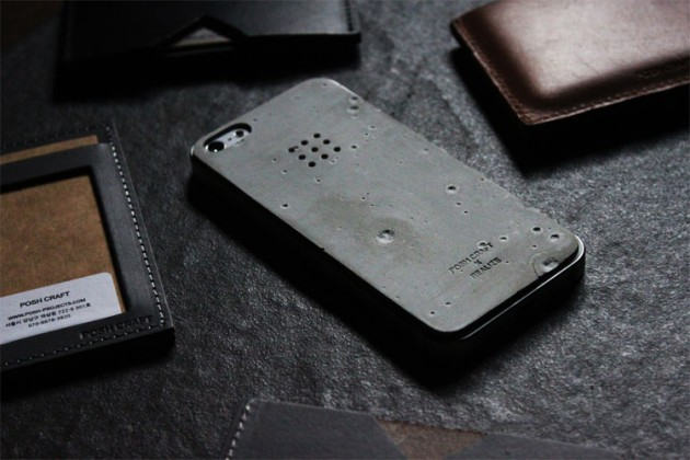 concrete-iphone-case-1