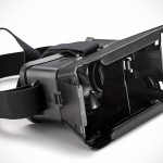 ARCHOS is Developing its Own VR Glasses and it Will Cost Just $30