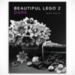 Beautiful LEGO 2: Dark by Mike Doyle Shows You the 'Darker' Side of LEGO