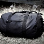 Bomber Barrel Bag: The One Bag That Will Have Your Work and Play Covered