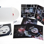 Ghostbusters: Stay Puft Edition Super Deluxe Vinyl Has Just Two Songs, But Packs a Bunch of Extras