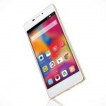 Gionee Elife S5.1 Recognized by Guinness As the Thinnest Smartphone in World, Measures 5.1mm Thin
