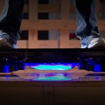 Lo and Behold! Hoverboard is Real and You Can Actually Buy One Today