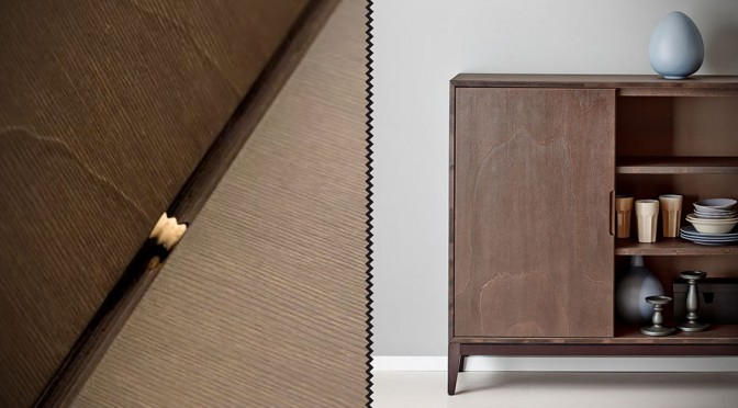 Ikea Figured Out a New Way to Fix Up Furniture That Will Only Takes 5 Mins