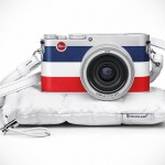 Leica Announced Moncler Limited Edition Camera Based on X (Type 113)