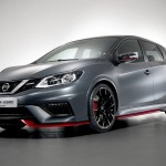 Will Nissan NISMO Pulsar and the 190PS Turbo Unit Generates New Excitement in C-Segment Cars?