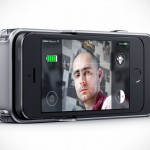 "Relonch Wants to Turn Your iPhone into One That's Capable of Taking ""Magazine-class"" Photos"