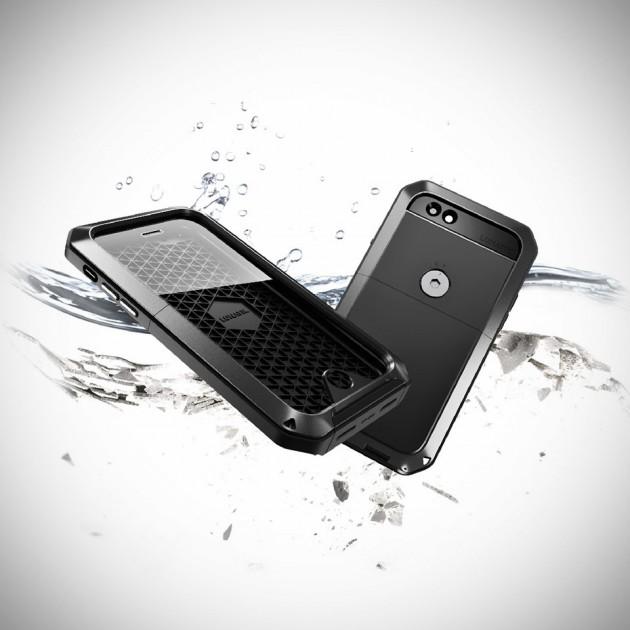 TAKTIK 360 Case for iPhone 6