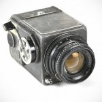 This Beautifully Worn Hasselblad is the First Hasselblad in Space and it is Set to Hit the Auction Block