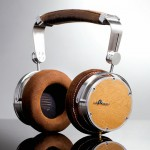 This Hyper Audiophile Headphones is the World's First Coaxial 2-Way Audio Cans and It Cost a Whopping $2,400