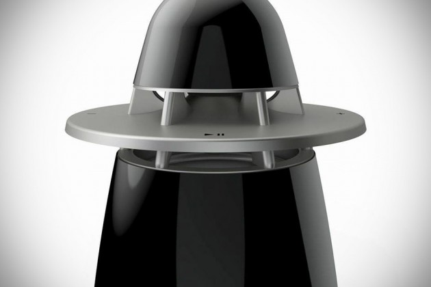 ARCHT One Wireless Audio System