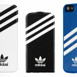 Adidas Originals Updates Mobile Device Accessory for iPhone 6, 6 Plus and Galaxy S5