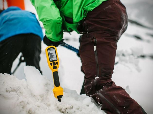 AvaTech SP1 Snow Probe