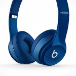 Beats Solo2 Goes Wireless, Offers 12H of Wireless Freedom with Fuel Gauge