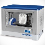 After More Than 80 Years in the Business of Cutting and Drilling, Dremel is Ready to Build Stuff