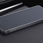 Gresso Introduces Titanium Encased Luxury Android Phone for $3,000