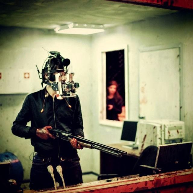 Amateur pov sci fi | XXX pictures)