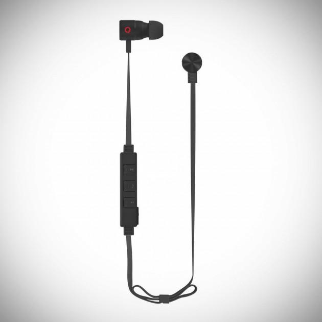 Icon Q Boundless E1 Wireless Earphones