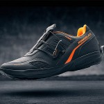 Great Scott! Back to the Future II-style Auto-lacing Shoes is a Reality!