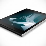 Independent Phone Maker Jolla Wants to Make a People Powered Tablet