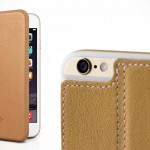 Twelve South SurfacePad for iPhone 6 Strikes a Balance Between Aesthetic and Protection
